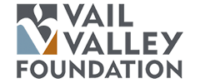 Vail Valley Foundation